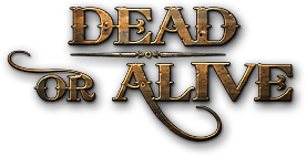 Dead or Alive Game Community - Powered by vBulletin
